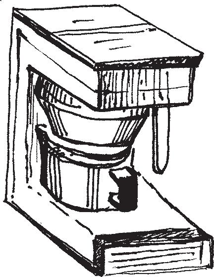 Выпуск 2. В доме. На кухне