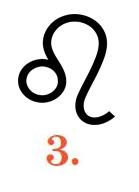 3-лев