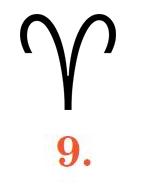 9-овен